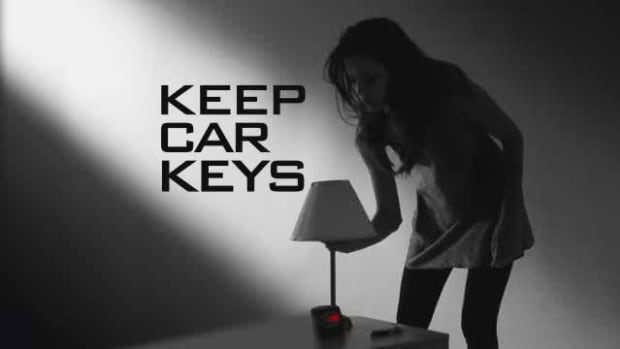 ZZX. Quick Tips: How to Use Your Car as a House Alarm Promo Image
