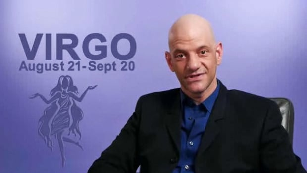 M. Love & Career Prospects for the Virgo Horoscope Sign Promo Image