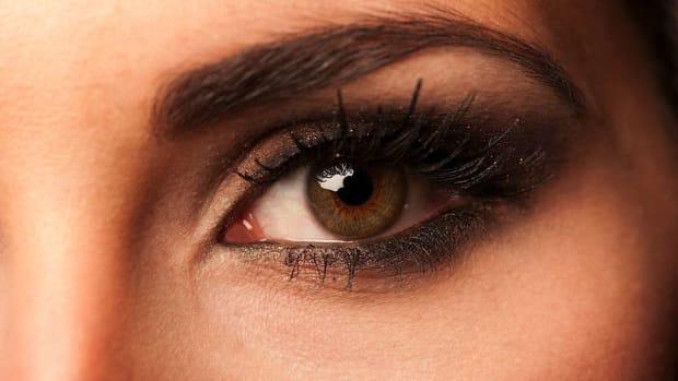 ZO. 5 Eyebrow Transplant FAQs Promo Image