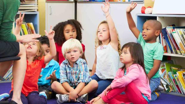ZB. How to Teach Classroom Procedures Promo Image