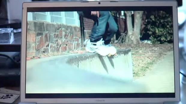 Z. How to Edit FLV Video Files Promo Image