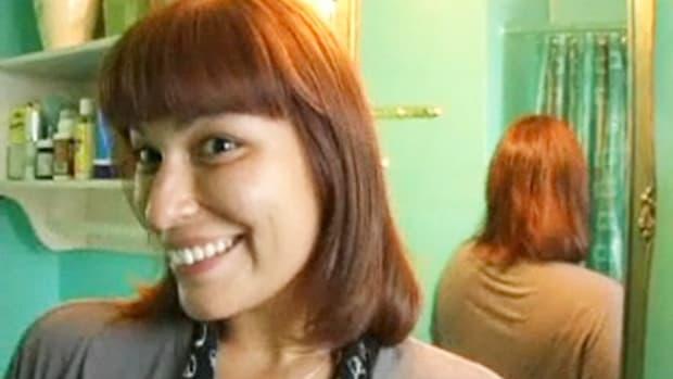 ZC. How to Combat Oily Hair Promo Image