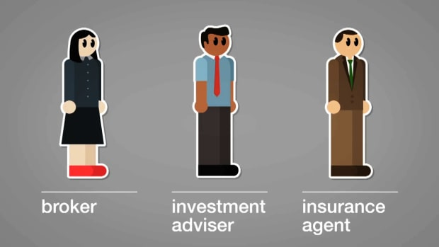 L. How to Spot Investment Scams in 6 Simple Steps Promo Image