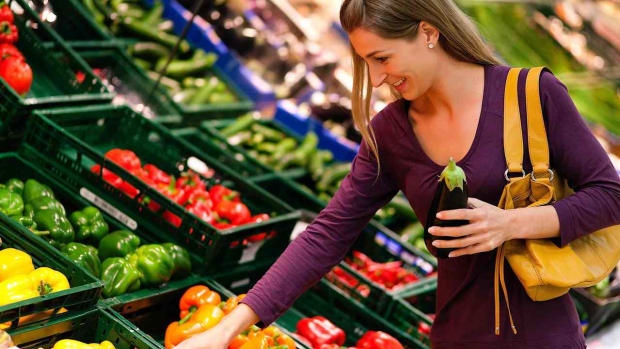 ZK. How to Save on Fresh Produce & Meat Promo Image
