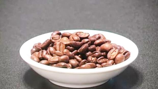 O. How to Make Great Coffee Promo Image