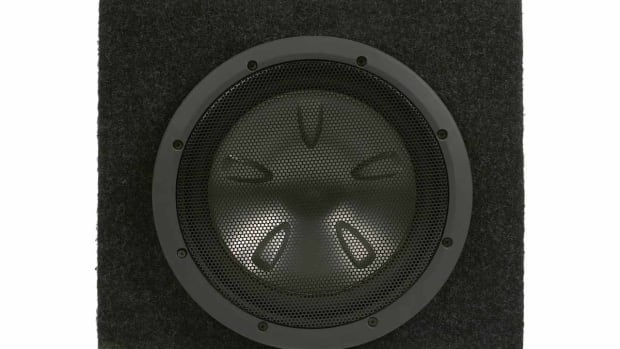 """B. Is One 12"""" Better Than Two 10"""" Subwoofers? Promo Image"""