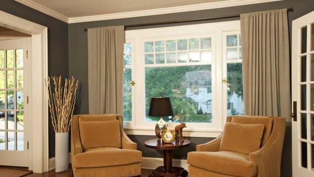 ZR. Window Treatment Do's & Don'ts Promo Image