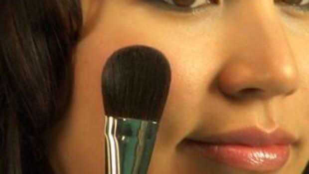 ZI. How to Apply Blush Promo Image