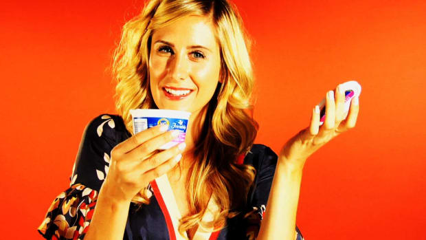 ZA. Quick Tips: How to Keep Cottage Cheese Fresh Longer Promo Image