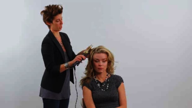 ZK. How to Get Hair like Miley Cyrus Promo Image