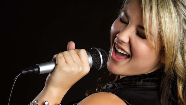 N. Voice Practice Basics Promo Image