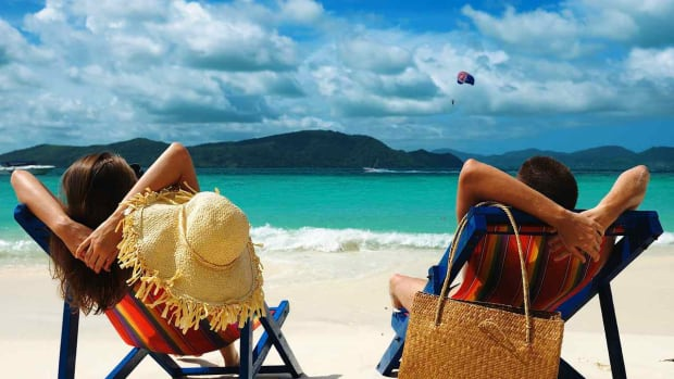 ZQ. How to Use Coupons to Save on Travel Promo Image