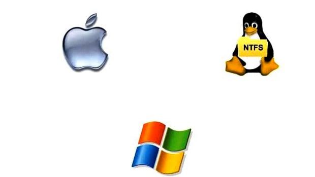 C. How to Use NTFS Promo Image