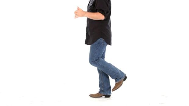 N. Hop vs. Jump in Line Dancing Promo Image
