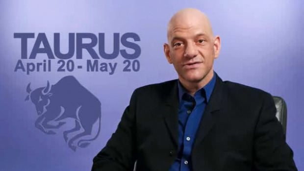 D. How to Understand the Taurus Horoscope Sign Promo Image