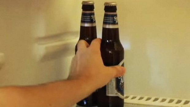 O. How to Store Beer Properly Promo Image
