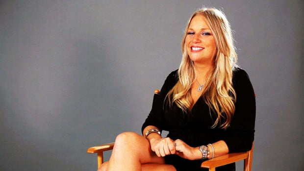 ZP. How to Work in Public Relations with Kelly Brady Promo Image