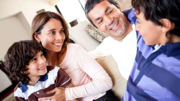 ZC. Age 6 & Age 7 Social & Emotional Development Milestones Promo Image