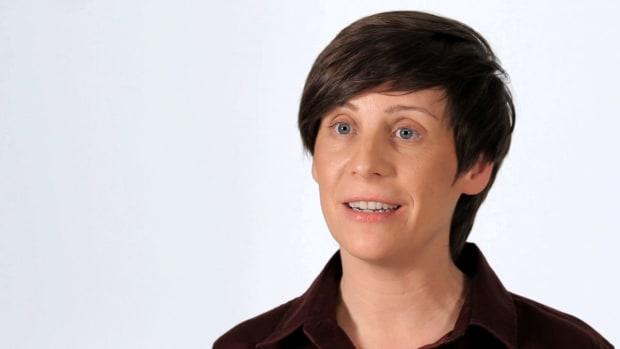 ZU. Classroom Management Expert Grace Dearborn Promo Image