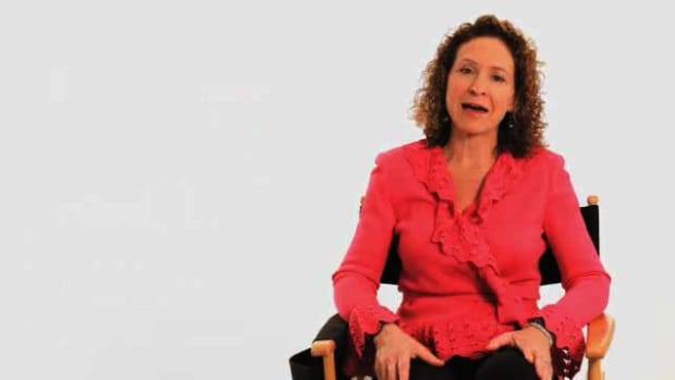 X. How to Understand Breast Cancer with Marisa Weiss, MD Promo Image