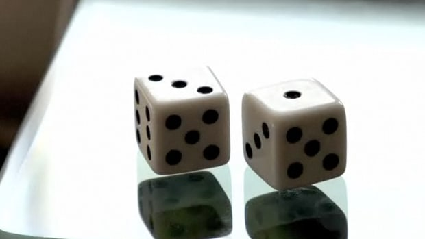 S. How to Play Pig Dice Promo Image