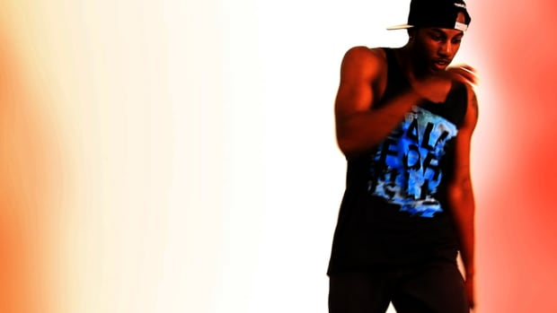 V. How to Do a Hip-Hop House Dance Combo Promo Image