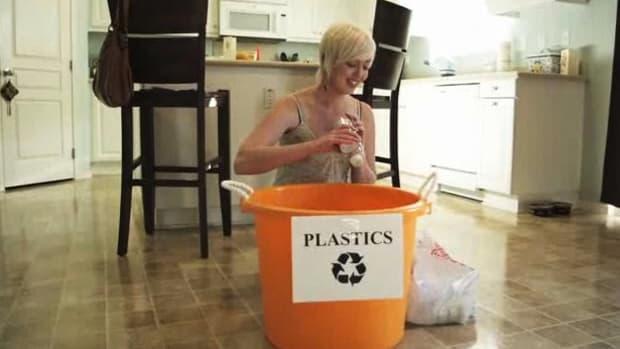 H. How to Achieve Zero Waste Promo Image
