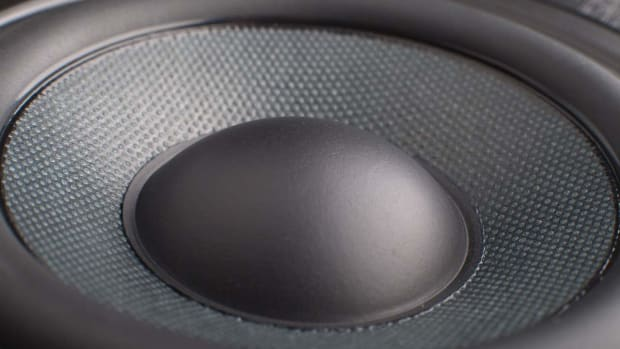 C. 7 Tips for the First-Time Car Audio Buyer Promo Image