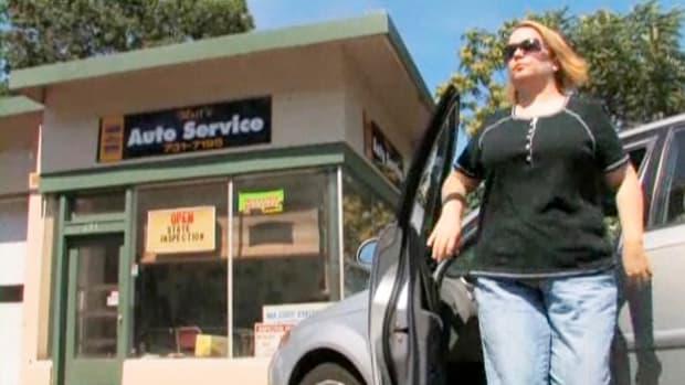 I. How to Save Money by Recognizing Car Maintenance Myths Promo Image