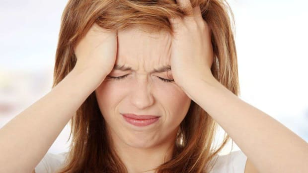 ZG. Anger & Anxiety Promo Image