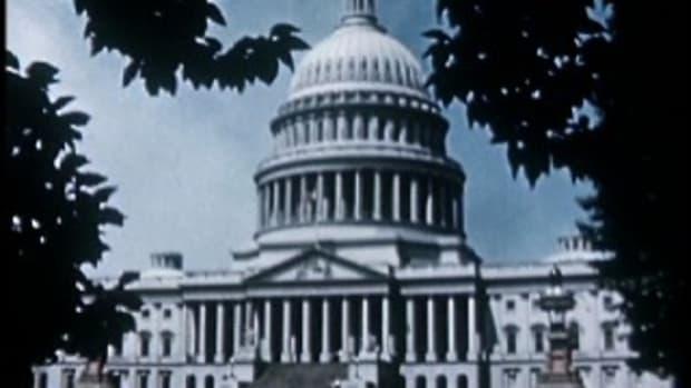 ZA. How to Amend the U.S. Constitution Promo Image