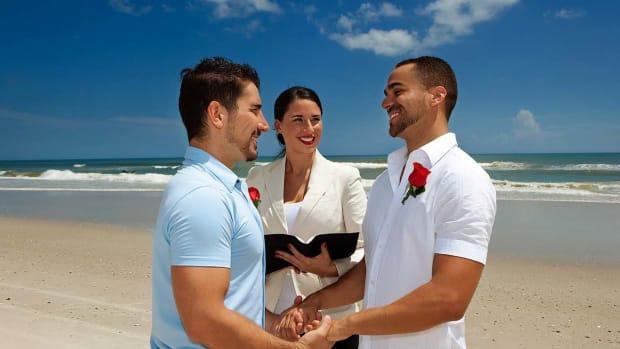 ZC. Homosexuality & Infidelity Promo Image