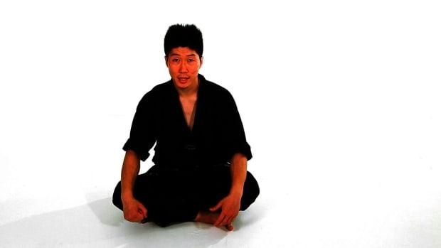 C. 20 Facts about Taekwondo Tournaments Promo Image