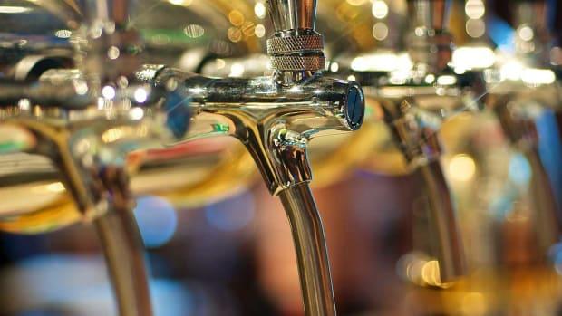 ZE. Nitro Beers Promo Image