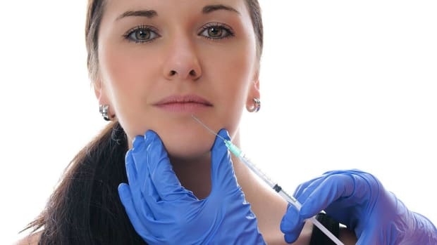 P. How to Prepare for Botox & Filler Injections Promo Image
