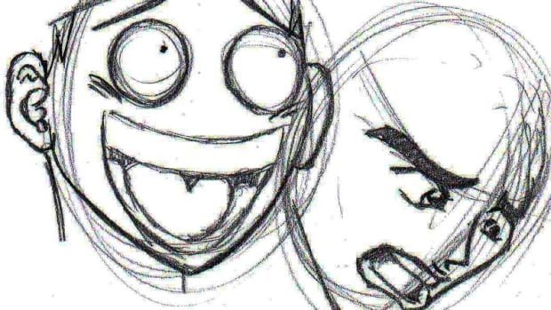 ZL. How to Draw Manga Promo Image