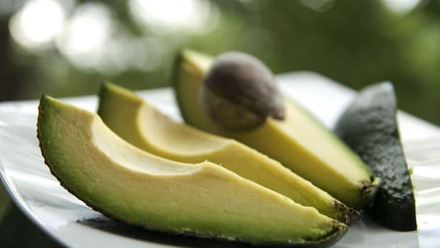O. How to Use Avocado Oil Promo Image