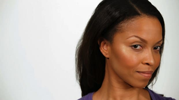 Q. How to Do Eyebrows for Black Women Promo Image