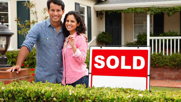 ZP. Best Time to Buy or Sell a Home Promo Image