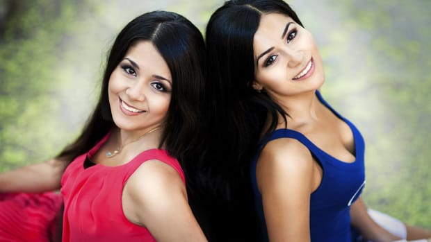 M. Breast Lift vs. Breast Implants Promo Image
