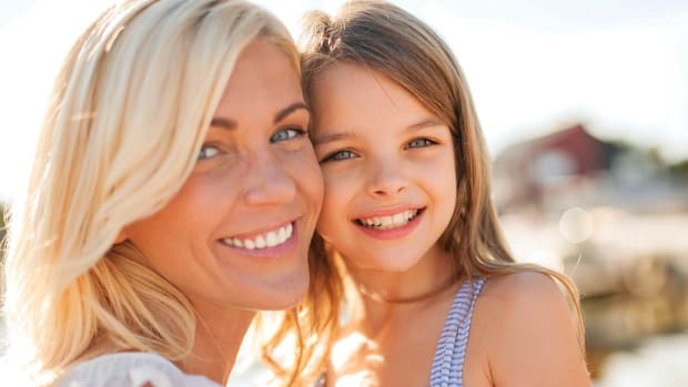 ZB. What Your Natal Chart Says about Your Family Promo Image
