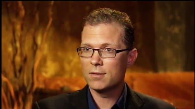 ZZJ. Howcast on MSNBC Promo Image