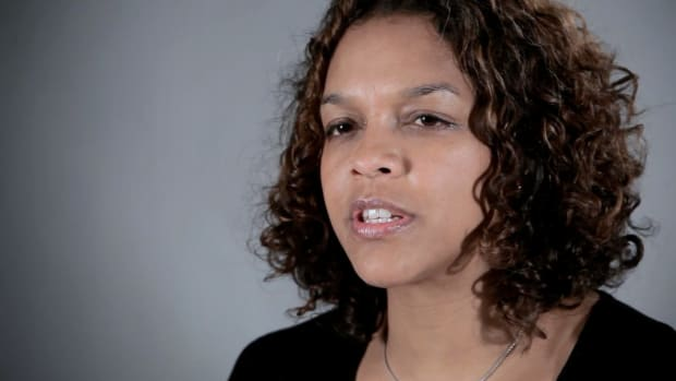 ZT. How to Understand Birth Control with Dr. Michelle Francis Promo Image