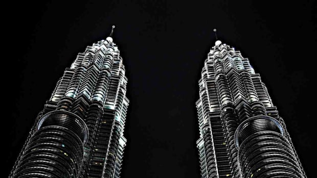 A. Top 6 Places to Visit in Kuala Lumpur Promo Image
