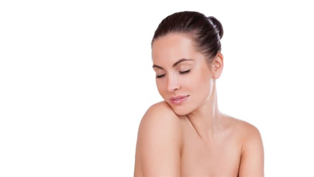 ZH. How Detoxing Can Repair Your Skin Promo Image