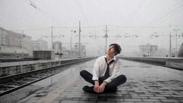 C. What Is Bipolar Disorder (Manic-Depressive Disorder)? Promo Image