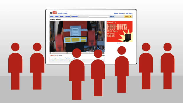 N. How to Advertise on YouTube without Video Promo Image