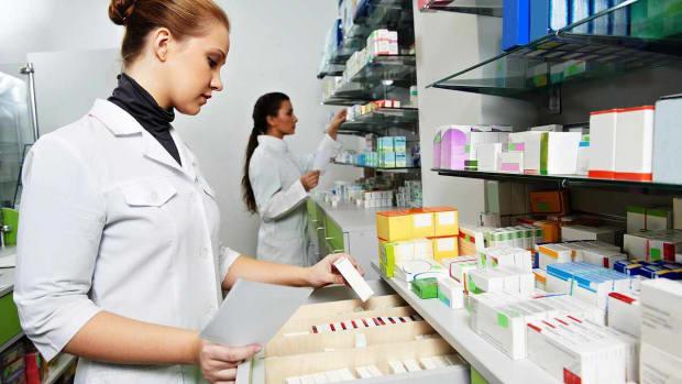 A. What Antibiotics Treat Acne? Promo Image