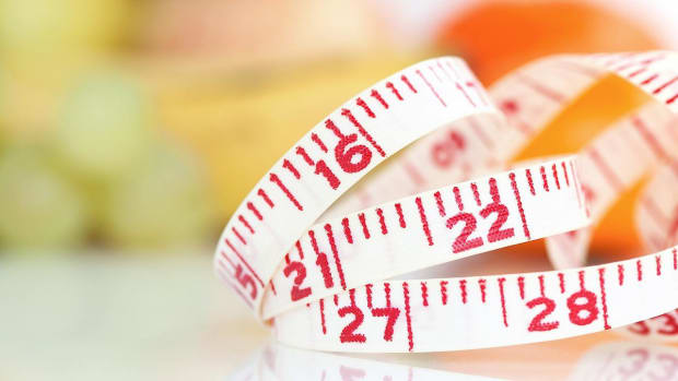 S. How to Use Hypnosis to Achieve Weight Loss Promo Image