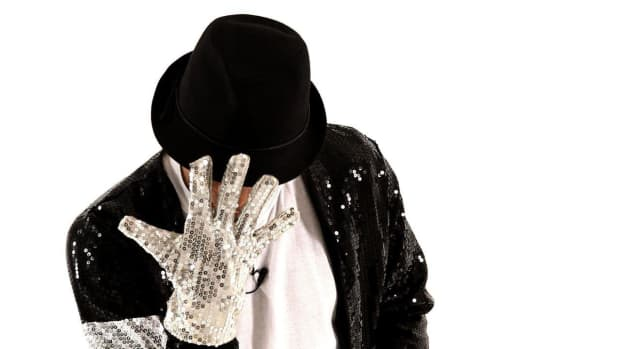 "O. How to Do ""Billie Jean"" Dance like Michael Jackson, Pt. 1 Promo Image"